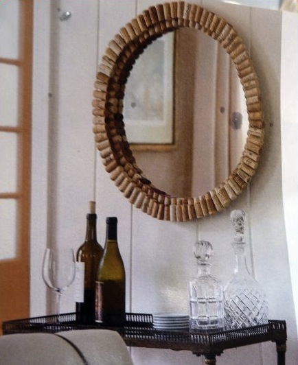 Wine Cork Wall Art 10 ways to recycle wine corks for something that's actually useful