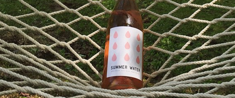 Rosé Education: How the Pink Drink Is Made