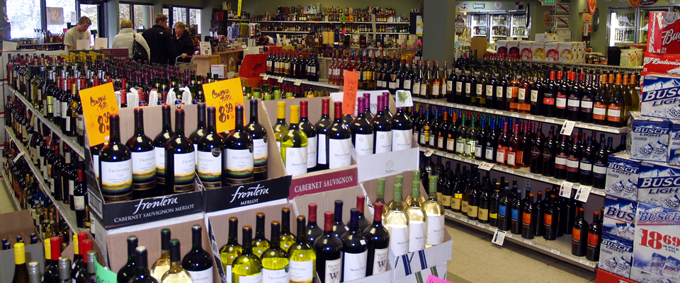 The 9 Most Common Wine Mistakes