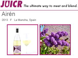 Meet The Grape: Airén