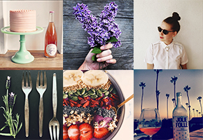 7 Instagrams That You Should Be Following