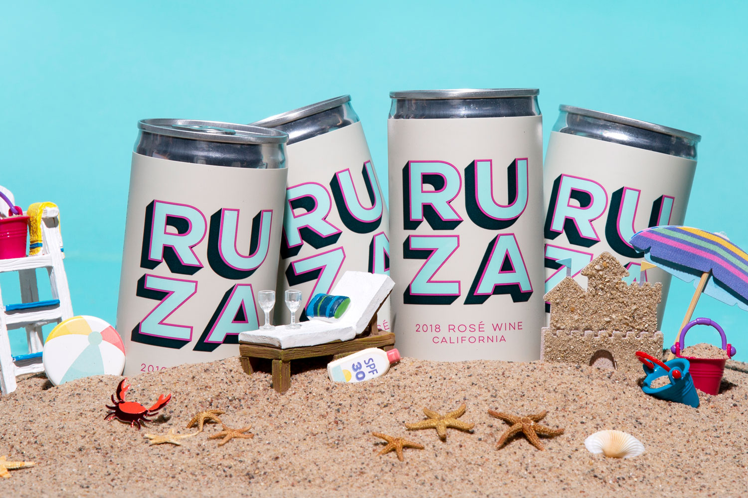 The Canned Wine Trend Isn't Going Anywhere