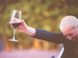 3 Tips for Wine Newbies