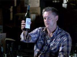 Bottle Shock: Is it a thing?