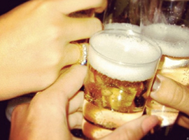 Beer: The Drink Winemakers Really Love