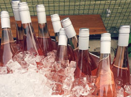 Brian's Picks: 10 Rosés You Need to Try This Summer