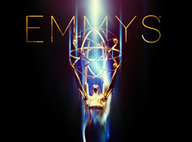 Emmy Pairings: What To Drink While You Watch