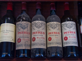 Is Expensive Wine Worth The High Price Tag?