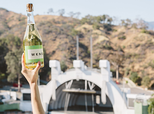 #DrinkWinc: An Insider's Guide to the Hollywood Bowl!
