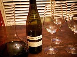 5 Ways To Make Wine Taste Better