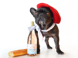 Provençal Rosé: It May Be the Original, But Is It the Best?