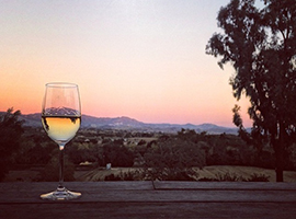 Travel Like a Wine Pro: A Weekend in Santa Barbara