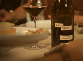 Valdiguié, The Perfect Thanksgiving Wine