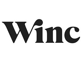 Big News Inside: We've Rebranded!