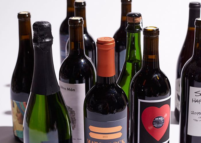 5 Wine Questions Everyone is Asking